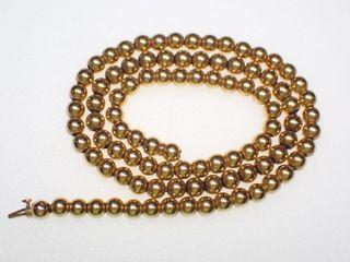 Sept 28 Fine Jewelry Gold Sterling & Gemstones