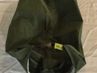NORTH 49 DRY BAG