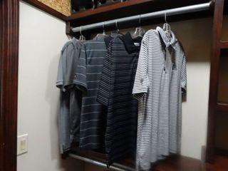 5 designer shirts