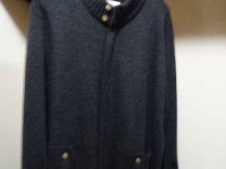 M size C C  Filson sweater