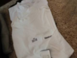 3 designer shirts  1 new with tags