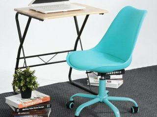 blokhus blue rf chair