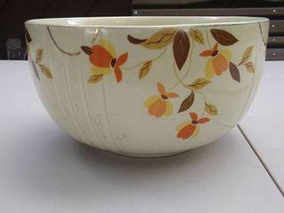 Hall s superior kitchenware