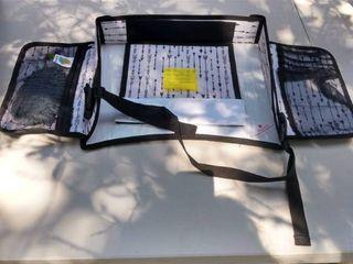 children s activity lap tray