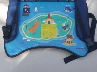 Heygoody children s lap   activity tray pad