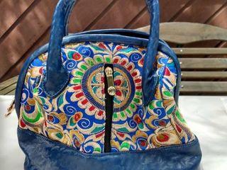 goodhan purse