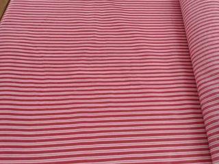 polished cotton