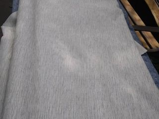 Roll of Upholstery Fabric