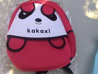 Cute Kid s Backpack