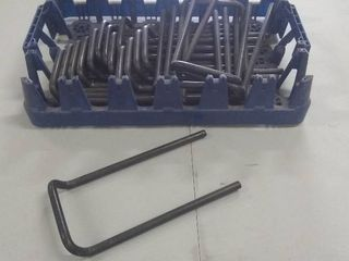 lot of 20 Chop Saw Extensions