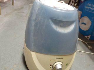 Holmes Humdifier