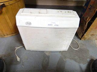 Hunter Air Cooler