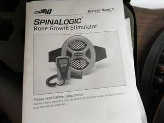 SPINAlOGIC Bone Growth Stimulator