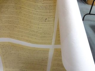 Very Nice Quality Government Posters  Constitution  Declaration of Independence and Bill of Rights
