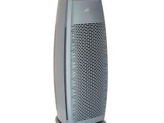 Hunter HP600 True HEPA Tall Tower Air Purifier Retail 159 99