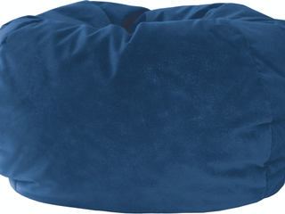 GOlD MEDAl Bean Bag  Microsuede  Extra Small 84