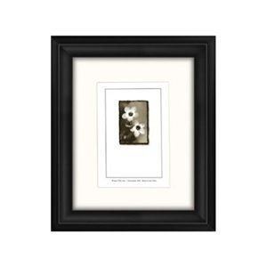 Verona Narrow 18 inch x 24 inch Picture Frame
