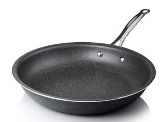 As Seen on TV 10  Granite Stone Diamond Fry Pan
