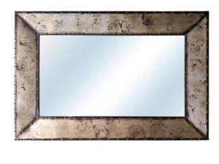 Handmade Salome Mirror   28  x 41  Retail 298 49