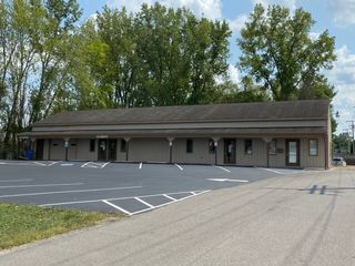 SEALED BID AUCTION FOR COMMERCIAL & DEVELOPMENT REAL ESTATE! 3 Unit Fully Leased Office Building & L
