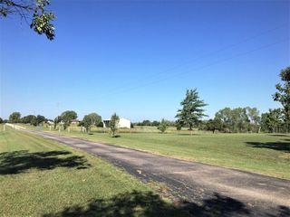 10 62 Acres 13400 E 55th St  N  Wichita KS