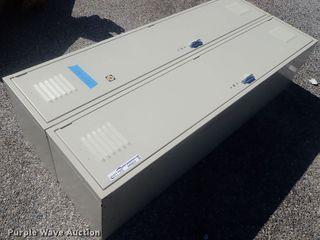 HK9832