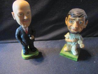 Bobble Heads