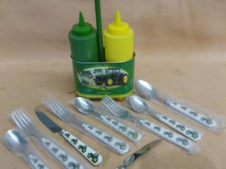 John Deere Collectible