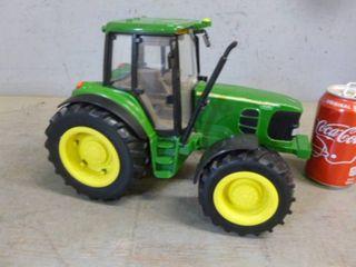 Ertl - John Deere Tractor