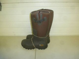 Rocky Water Proof Boots Size 11