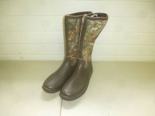 Guide Gear Rubber Boot Size 14