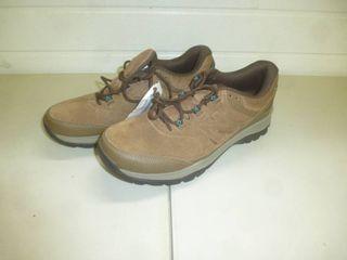 New Balance Shoes Size 11