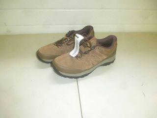 New Balance Walking Shoes Size 10