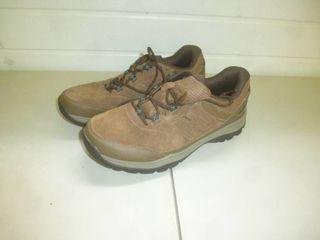 New Balance Walking Shoe Size 11