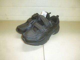 Guide Gear Walking Shoe Size 8