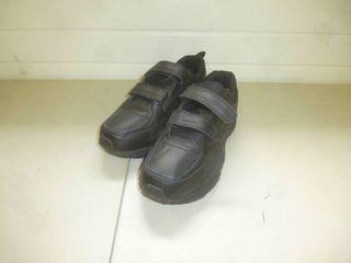 Guide Gear Walking Shoe Size 12