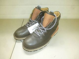 Merrell Water Proof Boots Size 10