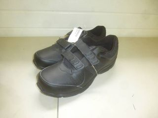 New Balance Walking Shoe Size 14