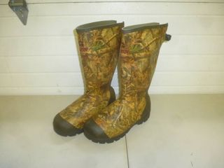 Guide Gear Rubber Boots