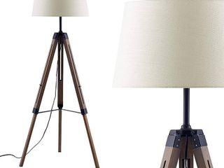 Ambiore Coventry Floor lamp  Retail 123 99