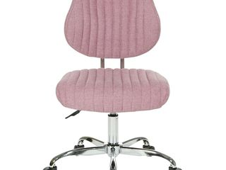 Sunnydale Office Chair  Retail 115 99