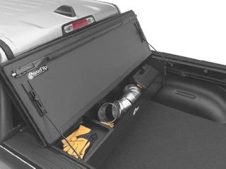 BAK BAKBox 2 Fold Away Utility Box   92321   Fits 2015 20 Ford F150 All Beds
