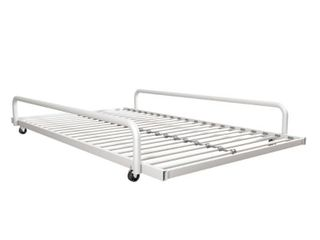 DHP Twin Trundle for Metal Daybed