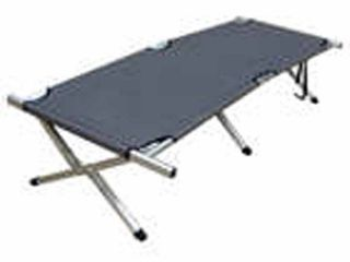 Kamp Rite Military Style Folding Cot