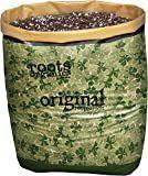 Roots Organics Hydroponic Gardening Coco Fiber Based Potting Soil