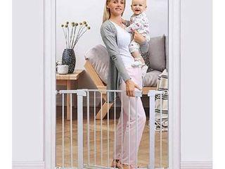 Cumbor Baby Safety Gate