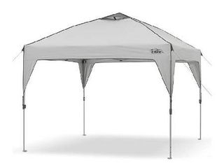 Core 10 x10  instant Canopy