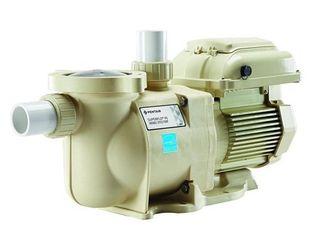 Pentair 342001 SuperFlo VS Variable Speed Pool Pump  1 1 2 Horsepower  115 208 230 Volt  1 Phase   Energy Star Certified