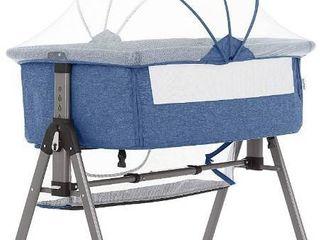 dream on me portable basenett