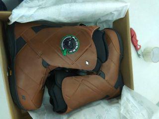 K2 Mens Maysis Snowboarding Boots  Brown  10 5